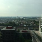 Photo of NH Den Haag