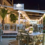 Photo of Basilico Restaurant