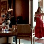 Bild från Alaloa Lounge