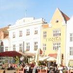 Photo of Nordic Hotel Forum