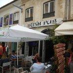 Photo of O'Luain's Irish Pub