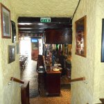 Foto de O'Luain's Irish Pub