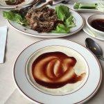 Foto de Maplewood Restaurant