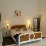 Photo de Maison Allene Bed and Breakfast