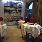 Foto di Hotel Chateau Tilques