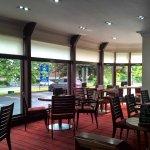 Foto de BEST WESTERN Hilcroft Hotel