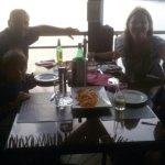 Photo of Restaurant Yacht Club