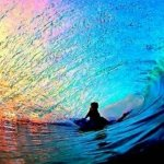 rainbow-surfer_preview_large.jpg