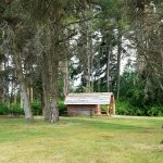 American Heritage Campground Foto