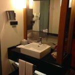 Photo de Movenpick Hotel Ankara