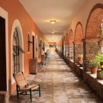 Photo of Hotel Monteverde Best Inns
