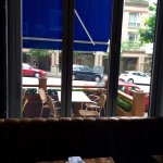 Photo of Tableau Bar Bistro