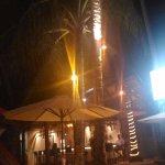 Coco Vida Bar & Restaurant Foto
