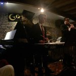 Foto de Gregory's Jazz Club