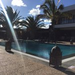 Hotel Villa VIK Foto