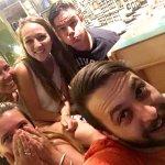 Foto de Room007 Ventura Hostel