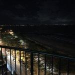 Foto de Mantra Coolangatta Beach