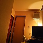 Hotel Select Inn Nishinasuno Ekimae