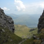 Photo de The Cobbler
