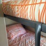 Foto di Kokopelli Lodge & Suites