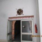 Way to Maharajah Ranjit Singh Panorama