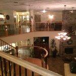 BEST WESTERN PLUS Edmundston Hotel Foto