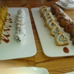 Photo of Novoa Living Sushi