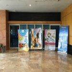 Photo de Sotogrande Hotel & Resort