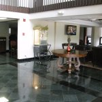 Drury Inn & Suites St. Louis Fairview Heights Foto
