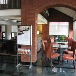 Drury Inn & Suites St. Louis Fairview Heights Φωτογραφία