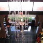 Foto de Drury Inn & Suites St. Louis Fairview Heights