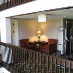 菲爾維海茨德魯里套房飯店照片