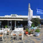 Photo of Taverna Apostolis