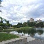 Foto di Waterfront Park