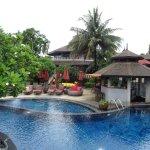 Photo de Mangosteen Resort & Ayurveda Spa
