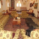 Foto di Siwa Safari Paradise Hotel & Tourist Village