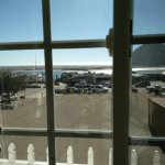 Photo of Sea Air Inn Morro Bay