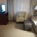 Hampton Inn & Suites Birmingham Downtown - The Tutwiler Foto