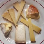 Photo de Artisanal Fromagerie and Bistro