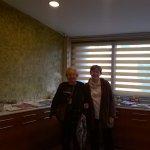 Kupeli Hotel Foto