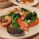 Photo of Wu's Fine Chinese Cuisine