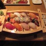 Photo of Asakusa Japanese Restaurant