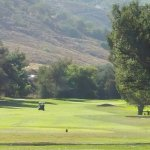 Foto de Temecula Creek Inn