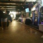 صورة فوتوغرافية لـ Flanahan's Pub