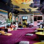 Bhoj Cafe