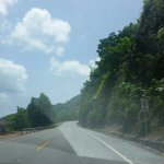 Photo of Carretera Samana Toll Road