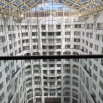 Foto di Grand Hyatt Washington