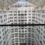 Foto de Grand Hyatt Washington
