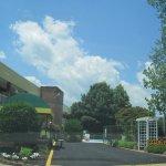 Photo de Quality Inn Mount Vernon