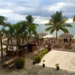 Smugglers Cove Beach Resort & Hotel Foto